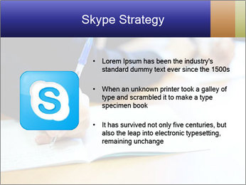 0000080606 PowerPoint Template - Slide 8