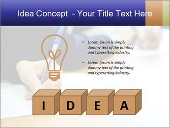 0000080606 PowerPoint Template - Slide 80
