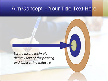 0000080606 PowerPoint Template - Slide 83