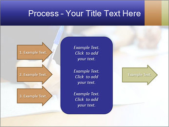 0000080606 PowerPoint Template - Slide 85