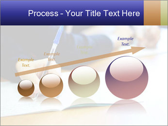 0000080606 PowerPoint Template - Slide 87