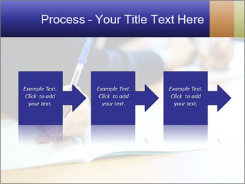 0000080606 PowerPoint Template - Slide 88
