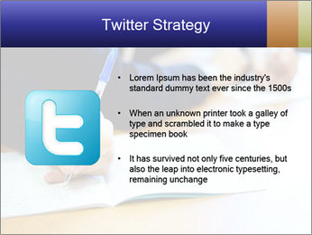 0000080606 PowerPoint Template - Slide 9