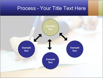 0000080606 PowerPoint Template - Slide 91