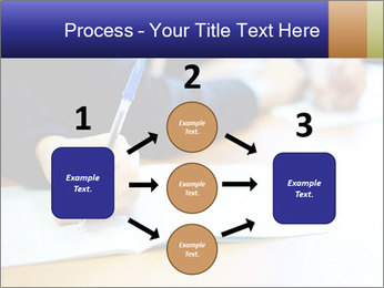 0000080606 PowerPoint Template - Slide 92