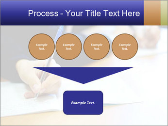 0000080606 PowerPoint Template - Slide 93