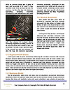 0000080606 Word Templates - Page 4