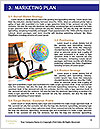0000080606 Word Templates - Page 8