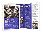 0000080607 Brochure Templates