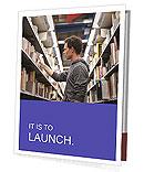 0000080607 Presentation Folder