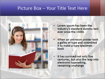 0000080607 PowerPoint Template - Slide 13