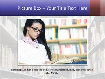 0000080607 PowerPoint Template - Slide 16
