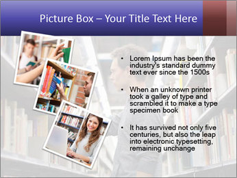 0000080607 PowerPoint Template - Slide 17