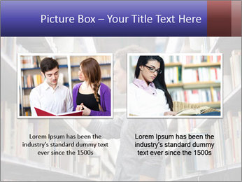 0000080607 PowerPoint Template - Slide 18