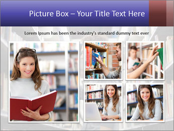 0000080607 PowerPoint Template - Slide 19