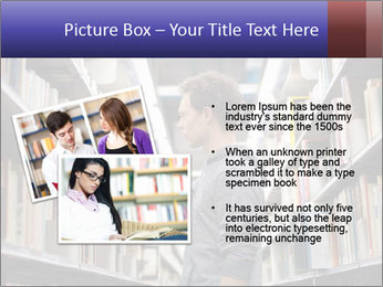 0000080607 PowerPoint Template - Slide 20