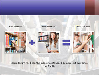 0000080607 PowerPoint Template - Slide 22