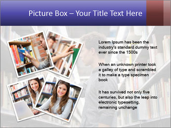 0000080607 PowerPoint Template - Slide 23
