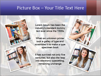 0000080607 PowerPoint Template - Slide 24