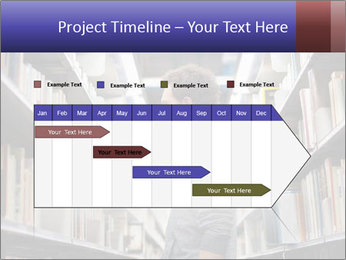 0000080607 PowerPoint Template - Slide 25