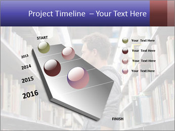 0000080607 PowerPoint Template - Slide 26