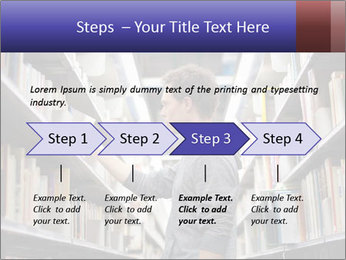 0000080607 PowerPoint Template - Slide 4