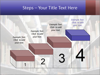 0000080607 PowerPoint Template - Slide 64
