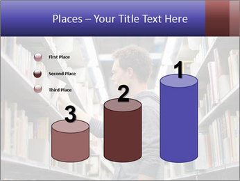 0000080607 PowerPoint Template - Slide 65