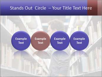 0000080607 PowerPoint Template - Slide 76
