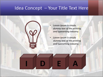 0000080607 PowerPoint Template - Slide 80