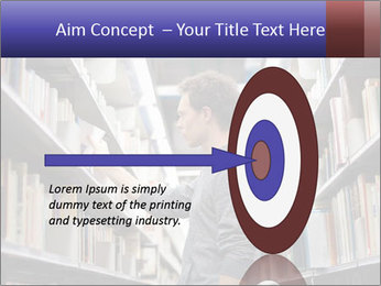0000080607 PowerPoint Template - Slide 83