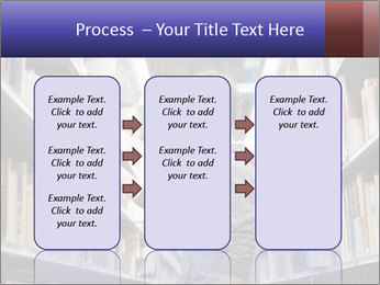 0000080607 PowerPoint Template - Slide 86