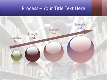 0000080607 PowerPoint Template - Slide 87