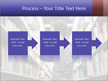 0000080607 PowerPoint Template - Slide 88