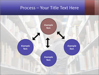 0000080607 PowerPoint Template - Slide 91