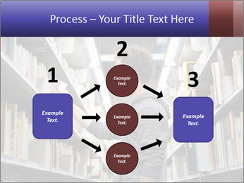 0000080607 PowerPoint Template - Slide 92
