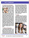0000080607 Word Templates - Page 3