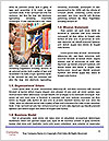 0000080607 Word Templates - Page 4