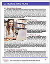 0000080607 Word Templates - Page 8