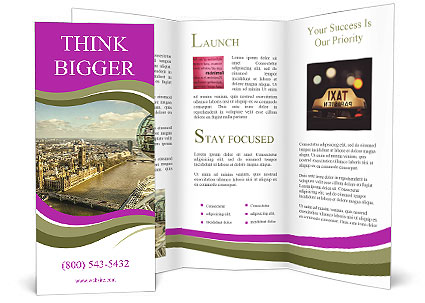 0000080608 Brochure Templates
