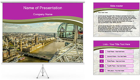 0000080608 PowerPoint Template