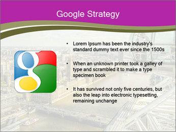 0000080608 PowerPoint Templates - Slide 10