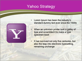 0000080608 PowerPoint Template - Slide 11