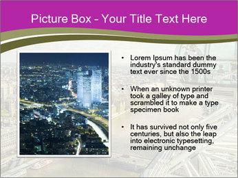 0000080608 PowerPoint Templates - Slide 13