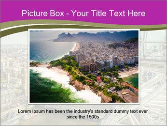 0000080608 PowerPoint Templates - Slide 16
