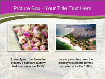 0000080608 PowerPoint Template - Slide 18