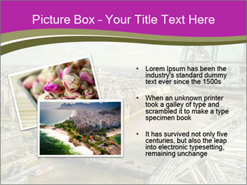 0000080608 PowerPoint Template - Slide 20