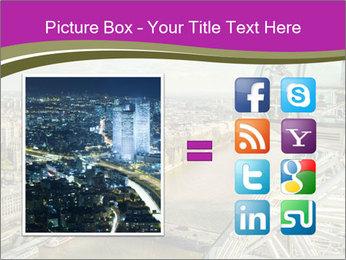 0000080608 PowerPoint Templates - Slide 21