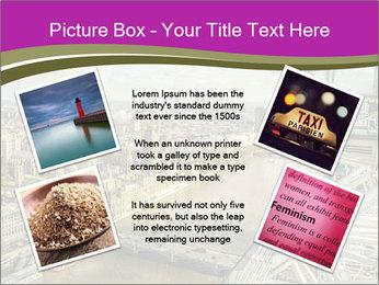 0000080608 PowerPoint Template - Slide 24