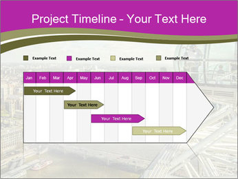 0000080608 PowerPoint Template - Slide 25